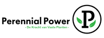 Logo Perennial Power